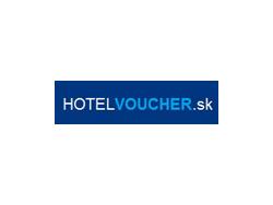 hotelvouchersk