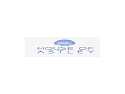 house-of-astley