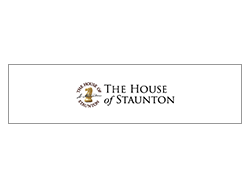 house-of-staunton