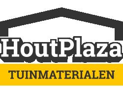 hout-plaza