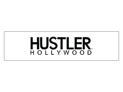 hustler-hollywood