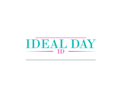 idealday