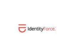 identity-force