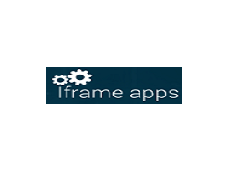 iframe-apps