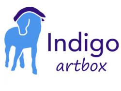 indigo-artbox
