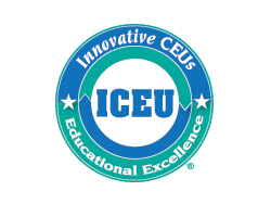 innovative-ceus