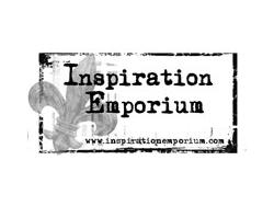 inspiration-emporium