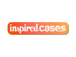 inspired-cases