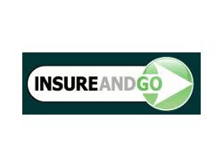 insure-go