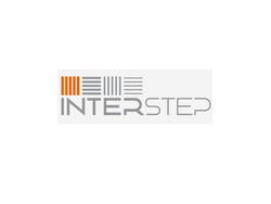 inter-step