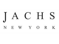 jachs-ny