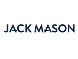 jack-mason-brand
