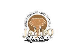 jambo-safari-club