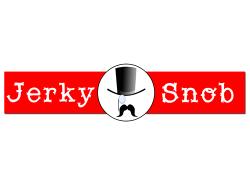 jerky-snob