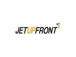 jetupfront