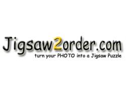 jigsaw2order