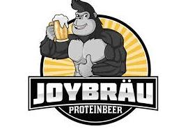 joybrau-proteinbier