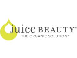 juicebeauty