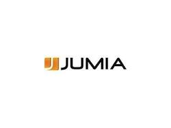 jumia-ivory-coast
