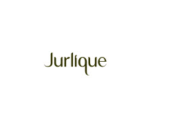 jurlique-holistic-skin-care