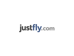 justfly