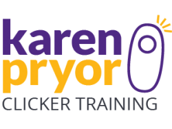 karen-pryor-clicker-training-sunshine-books