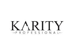 karity
