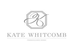 kate-whitcomb