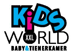 kidsworldxxl