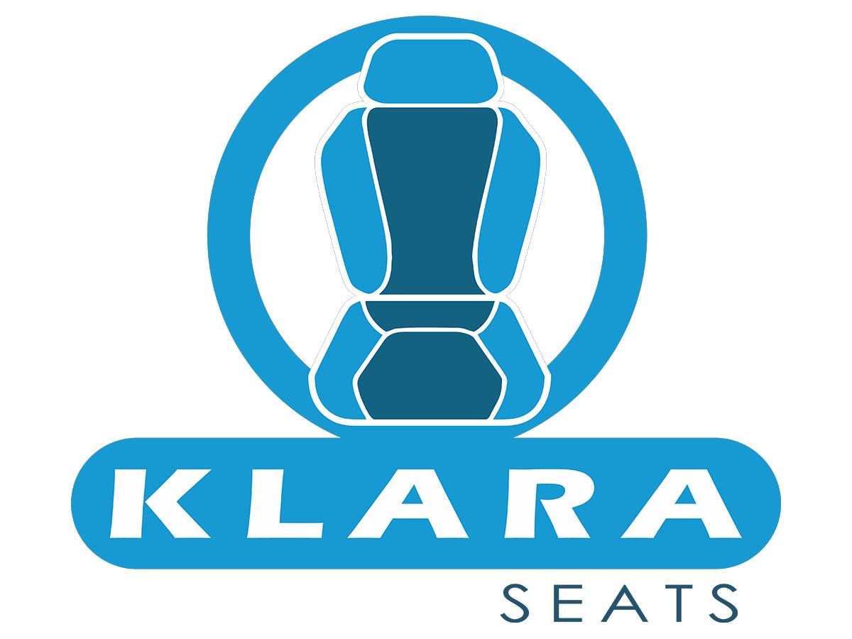 klara-seats