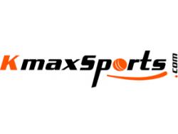 kmax-sports