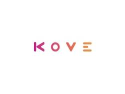 kove-speakers