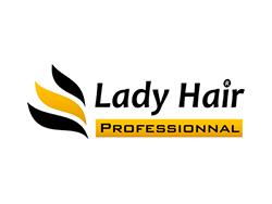 lady-hair-professionnal