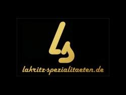 lakritz-spezialitaeten