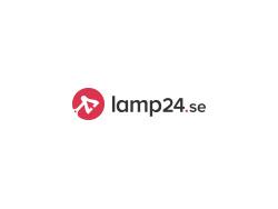 lamp24
