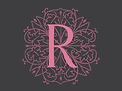laprima-royale