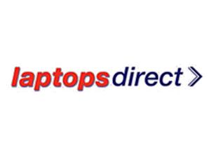laptops-direct