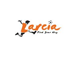 larcia-sports-sports-fitness