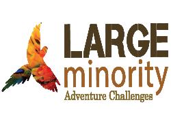largeminorityavel