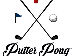 lcb-golf-concepts