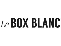 le-box-blanc