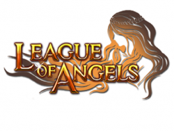 league-of-angels-2