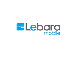 lebara-de-free-sim
