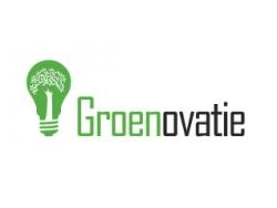 ledshop-groenovatie