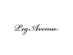 leg-avenue-store
