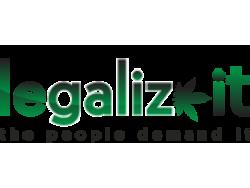 legalizeit