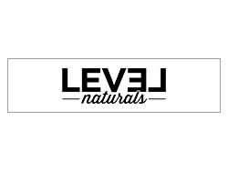 level-naturals