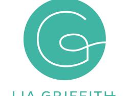 lia-griffith-media