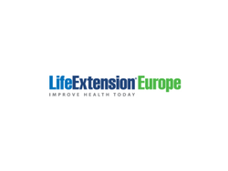 life-extension-europe
