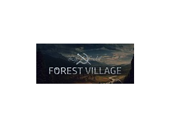life-is-feudal-forest-village